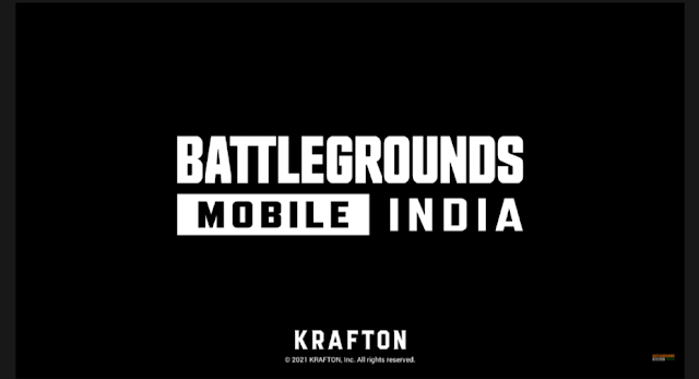BATTLEGROUNDS MOBILE INDIA has recently uploaded the title BATTLEGROUNDS MOBILE INDIA - PRE-REGISTER KIYA KYA?  in this teaser they only inform...