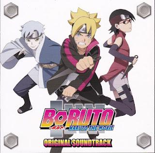 KANA-BOON - Diver ( Ost. Boruto: Naruto the Movie )_sy-subkara.blogspot.com