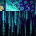 Σύστημα  matrix : Το μεγάλο μυστικό με τον Κορωνοϊό είναι η δημιουργία αρνητικών σκεπτομορφών για να διευθύνουν την περίοδο αυτή την πραγματική εξέλιξη του πλανήτη
