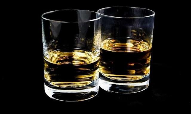 Εντοπίστηκε σύνδεση «γενετικής αλλαγής» μεταξύ άγχους και κατάχρησης αλκοόλ