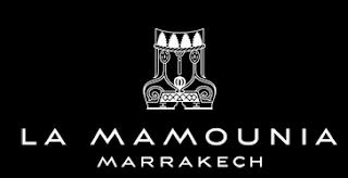 la-mamounia-recrute-des-charges-de-de-Relation-Clientele-et-des-Agents-dAccueil-et-de-Reception- maroc alwadifa