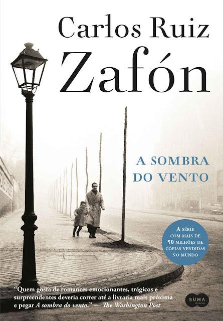 A sombra do vento Nova edição - Carlos Ruiz Zafón.jpg