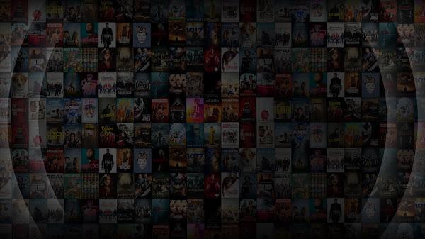 TVCine+ disponibilizado de forma gratuita para seus subscritores nas principais operadoras