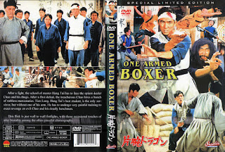 One armed boxer   watch full movie free   asiancrush.