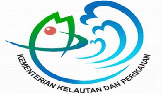 Lowongan Kerja   Non CPNS Kementerian Kelautan dan Perikanan Besar Besaran  Oktober 2018