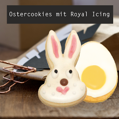 http://kukuwaja.blogspot.de/2016/03/ostercookies-rezept-verpackungsideen.html