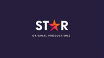 Inicia la producción de Ringo, a cargo de Star Original Productions