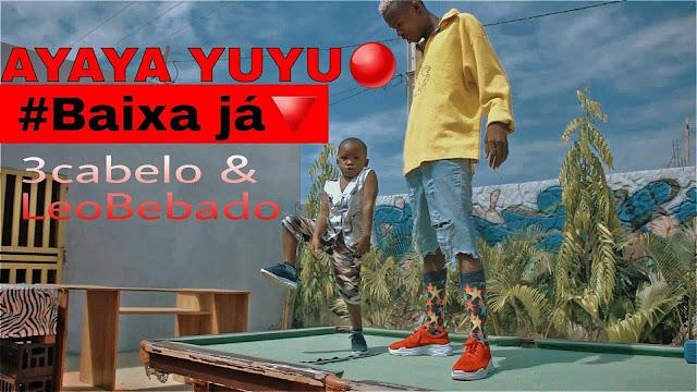 http://www.mediafire.com/file/f9b9zs39k0lnjmk/3_Cabelo_Feat.__L%25C3%25A9o_Bebado_-_Ayaya_Yuyu_%2528Afro_House%2529.mp3/file