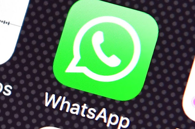 Animated Stickers, QR Codes, Group Video Call Improvements Coming On Whatsapp