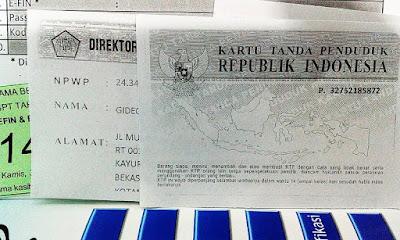 Selalu Miliki Fotokopi Cadangan KTP via gideonidea.files.wordpress.com