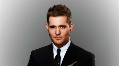 http://letrasmusicaspt.blogspot.pt/search?q=buble