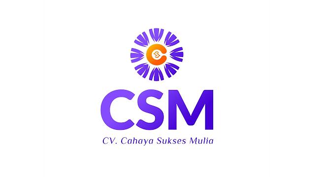 Lowongan Kerja  CV. Cahaya Sukses Mulia Serang
