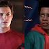 Sony detalha os novos projetos com o Homem-Aranha
