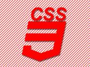 advance CSS3