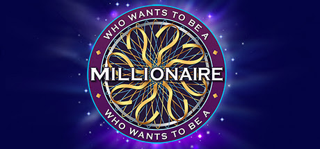 who-wants-to-be-a-millionaire-pc-cover