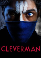 Cleverman (2x