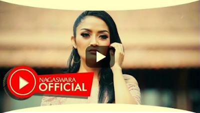 Download Lagu Siti Badriah-Download Lagu Siti Badriah Mp3-Download Lagu Siti Badriah Undangan Mantan-Download Lagu Siti Badriah Undangan Mantan Mp3 (5,3 MB) Gratis
