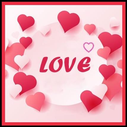 Love%2Bimages%2Bfor%2Bdp9