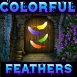 Games4King Colorful Feath…