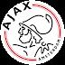 Kit Ajax 2019/20 DLS/FTS