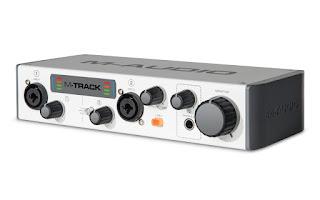 M%2BAudio%2BM%2BTrack%2BII_Interface%2Bde%2B%25C3%25A1udio