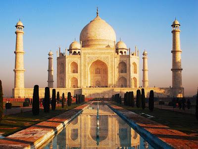 Tour operator specializzati in India