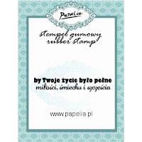 http://www.papelia.pl/stempel-by-twoje-zycie-bylo-pelne-milosci-smiechu-i-szczescia-p-459.html