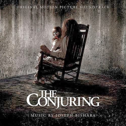 Download The Conjuring (2013) 720p BrRip Dual audio (Hindi+Eng