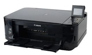 Canon PIXMA MG5150 Driver Download and Review