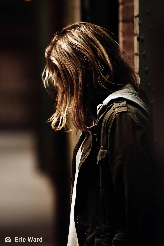 Ambiente de leitura carlos romero literatura paraibana josinaldo malaquias alienacao juventude educacao equivocada pressao dos pais rebeldia suicidio jovens cobranca paterna