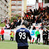 BARREIRENSE»» Guarda-redes Kevin marcou golo de penalti