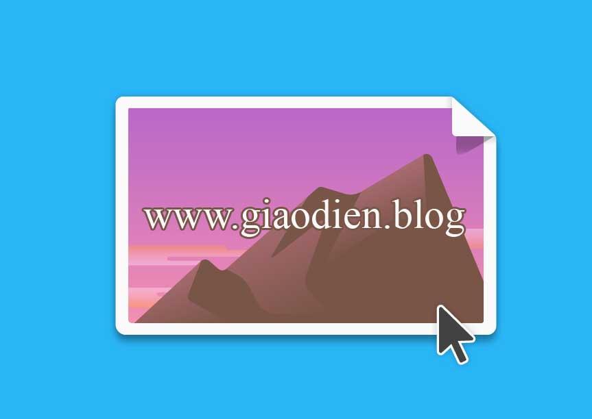 Ẩn xóa hình đầu tiên của bài viết blogspot