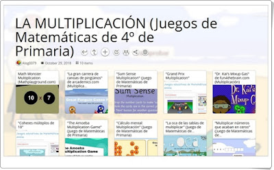 https://www.pearltrees.com/alog0079/multiplicacion-matematicas/id22421862