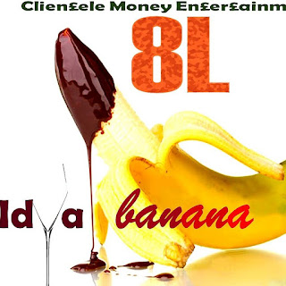[feature]8L - Idya Banana