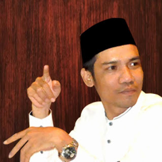 Keajaiban Elektabilitas H. Arifin dan Kecermatan Sikap Politik DPP Partai Demokrat dalam Pilkada Bima 2020