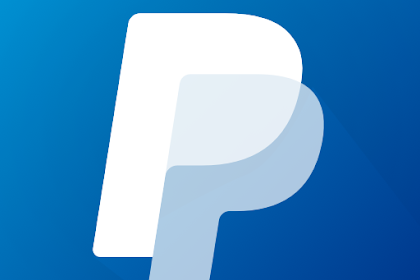 PayPal App 2021 Mobile Cash For iOS Download