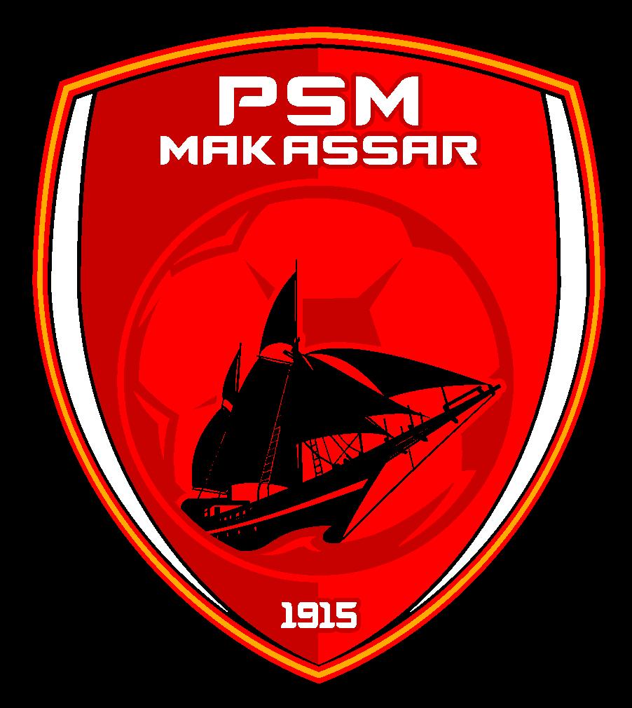 50 Gambar Wallpaper Psm Makassar Logo Terbarunya 2017 Grafis Download