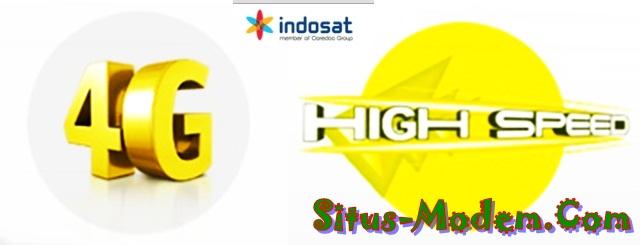 Refarming Frekuensi 1.800 MHz Hampir Selesai, Indosat Siap Resmikan 4G Serentak di Seluruh Kota