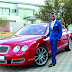 Prophet Bushiri on miracles, family and money