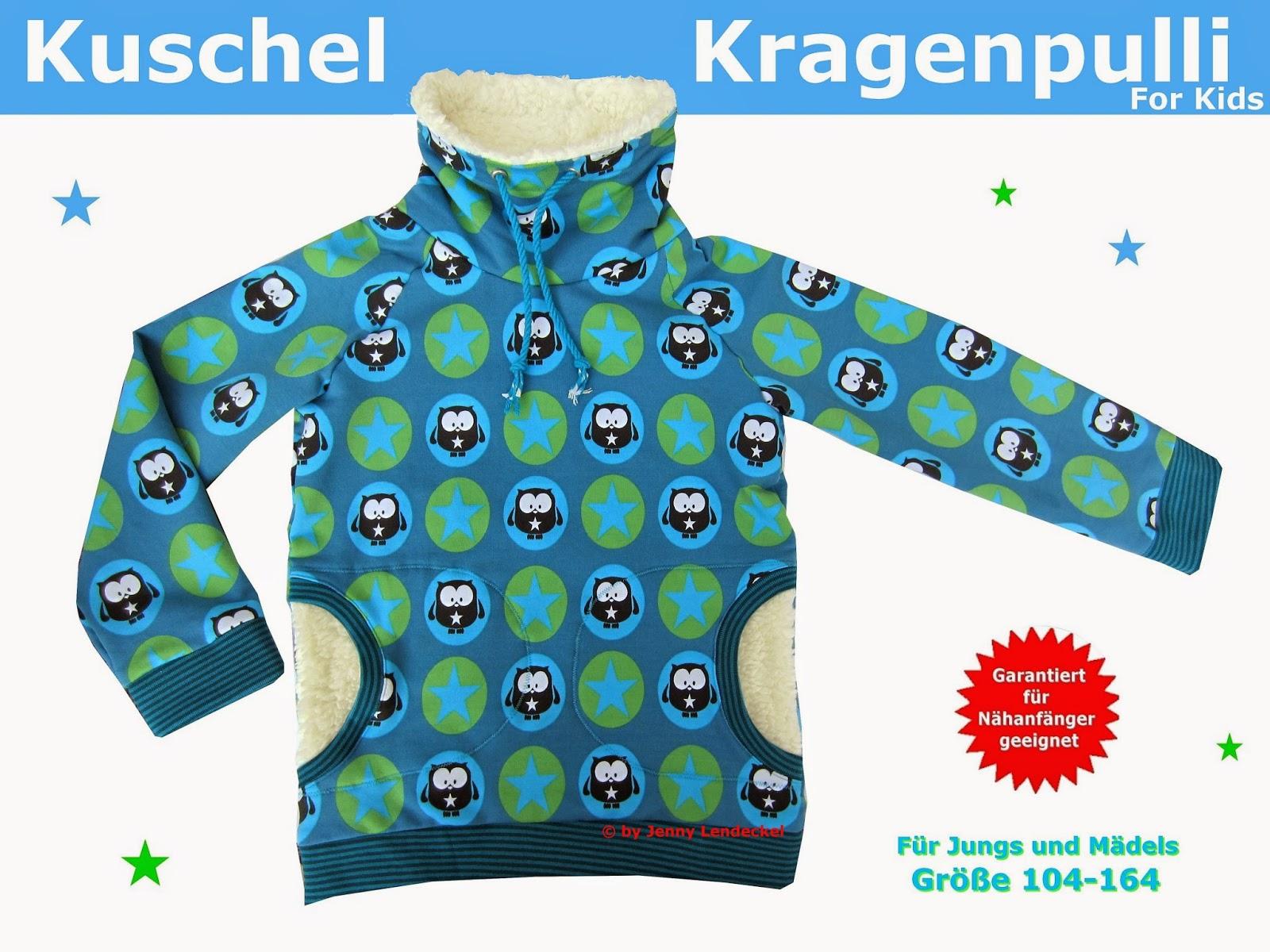 http://de.dawanda.com/product/68731179-Kuschel-Kragenpulli-fuer-Kinder-Schnittmuster