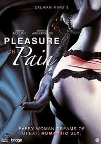 Pleasure Or Pain