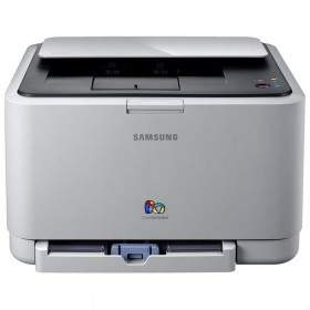 Samsung CLP-310N Drivers Download and Review