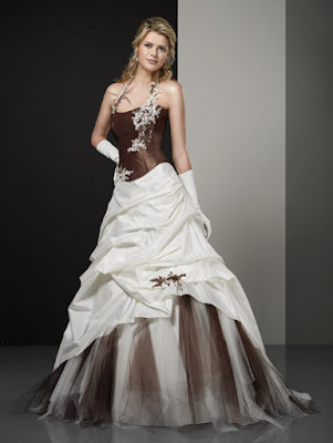 robe-de-mariee-noir-et-blanc.jpg