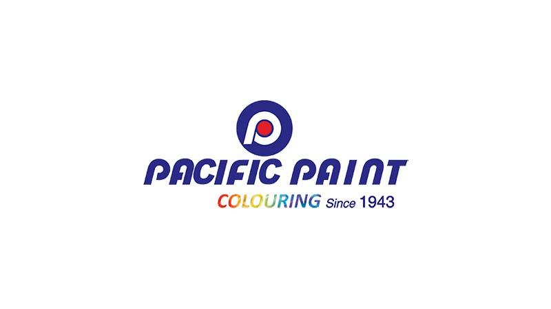 Lowongan Kerja PT Pabrik Cat dan Tinta Pacific (Pacific Paint)