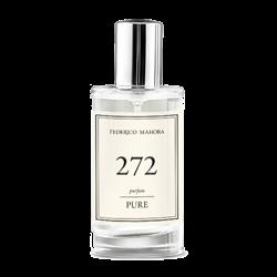 FM 272 Parfüm für Frauen