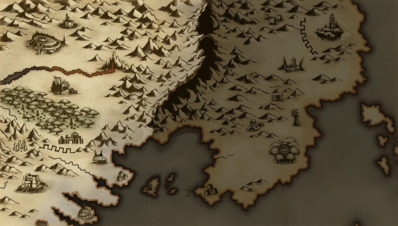 My Fire Emblem Blog Fateslandia Realm Of The Worst Worldbuilding