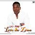 Lyu King - Love da Zona (prod. Willgeorge) [2018]