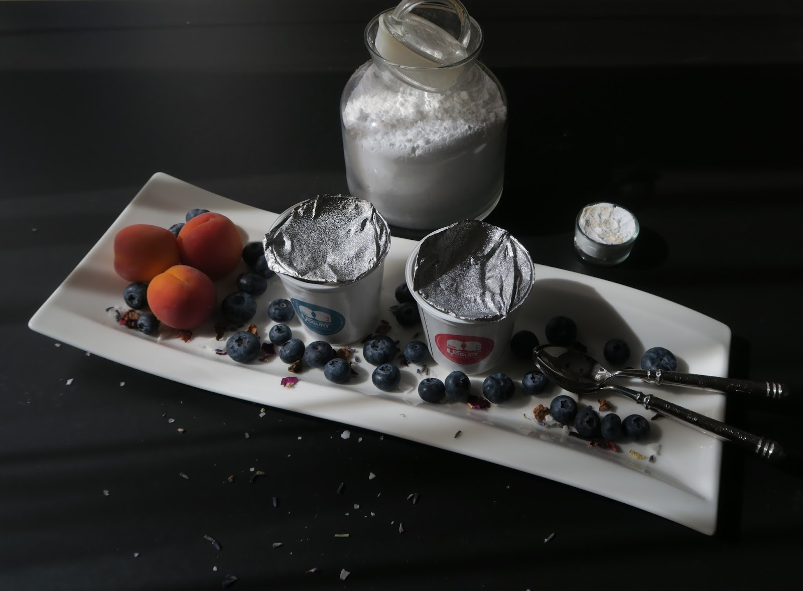 Foodstyling Home and Art