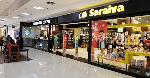 サライバ書店