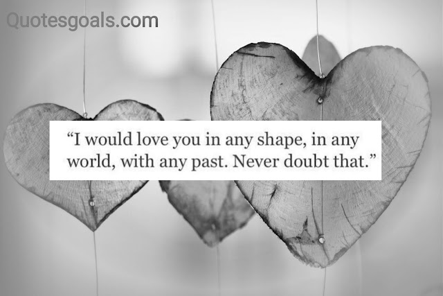 Best Love Quotes Image 2019 || Best Love Quotes Forever